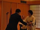 kyoto_bunka-prize01
