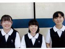 福島県立安積黎明高等学校