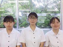 福岡県立福岡農業高等学校