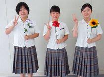 佐賀県立唐津南高等学校