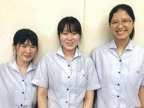 愛知県立吉良高等学校