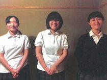 小松市立高等学校