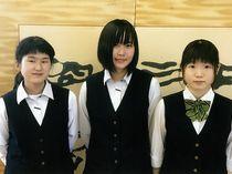 香川県立琴平高等学校