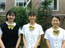京都光華高等学校