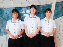 福岡県立武蔵台高等学校