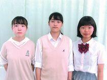長野県長野西高等学校