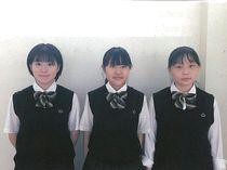 千葉県立流山高等学校