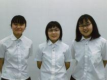 福岡県立西田川高等学校