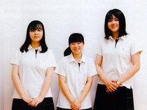 福井県立奥越明成高等学校