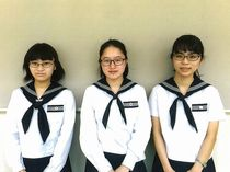 北海道札幌北高等学校