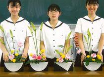 岡山県立瀬戸南高等学校