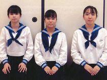 熊本県立宇土高等学校