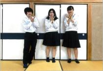 千葉県立我孫子高等学校