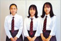 北海道旭川西高等学校