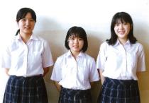 英理女子学院高等学校