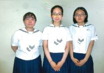 藤女子高等学校