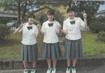 富山県立福岡高等学校