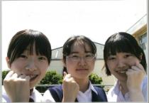 千葉県立船橋東高等学校