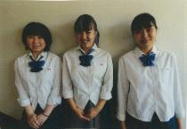岐阜東高等学校