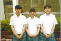 岐阜県立飛騨高山高等学校