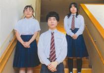 京都市立堀川高等学校
