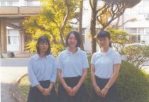 長野県伊那弥生ヶ丘高等学校