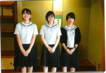 熊本県立菊池高等学校
