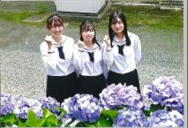 群馬県立桐生高等学校