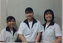熊本県立熊本工業高等学校