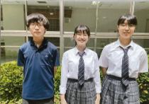 東京都立向丘高等学校