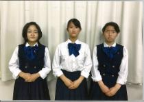 埼玉県立新座総合技術高等学校