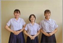 岐阜県立大垣東高等学校