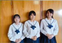 岐阜県立大垣商業高等学校