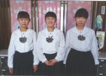 岐阜県立大垣桜高等学校