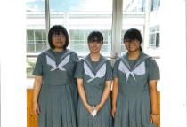 熊本県立済々黌高等学校