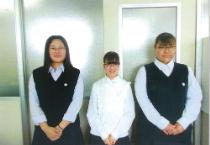 茨城県立下館第二高等学校