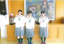 福島県立須賀川桐陽高等学校
