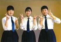 静岡県立駿河総合高等学校