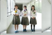 徳島県立徳島北高等学校
