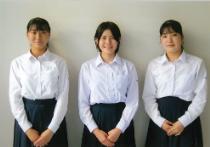 愛知県立豊明高等学校