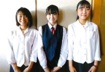 愛知県立豊田北高等学校