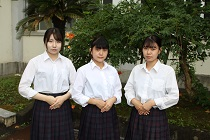 新潟県立中条高等学校
