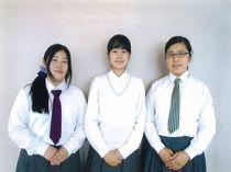 Ikenobo 花の甲子園2017~中国地区大会 参加校紹介 | いけばなの根源 ...