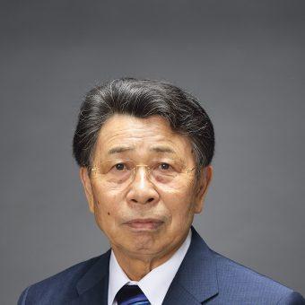 瀬島 弘秀