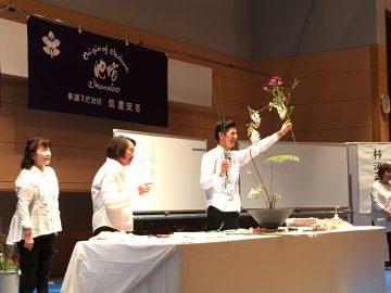 junkai_kakizawa01