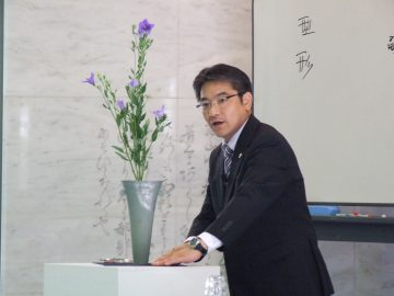 junkai_tsuchiya01