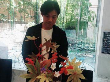 junkai_miura01